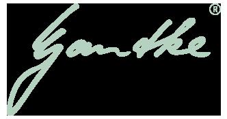 gantke-logo